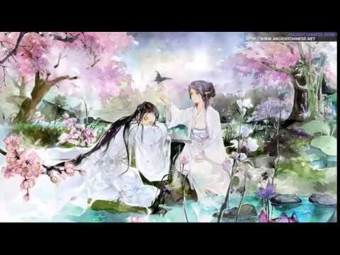 A Thousand Love Songs 百恋歌 Thai Sub