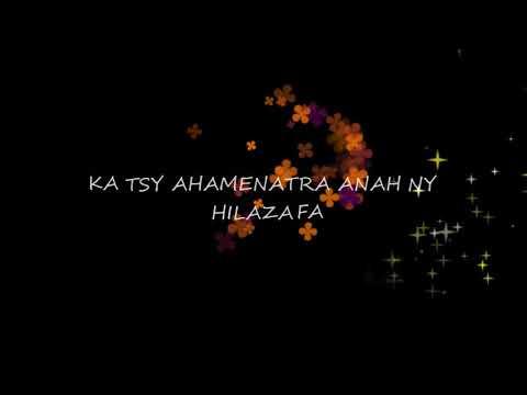ILAY SILAKO _ Rak Roots Feat Quatuor Squad [Lyrics] Nouveauté 2018