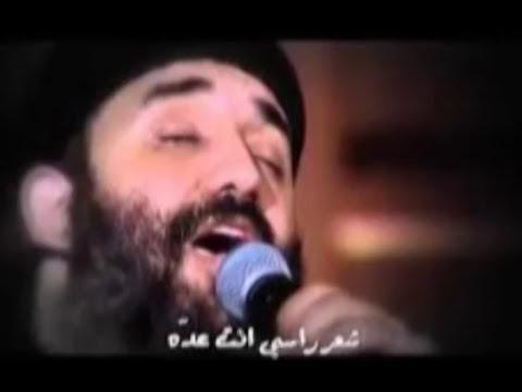 القداس الالهي لابونا موسي رشدي روحااانى جدا  صوت مفيش بعد كدة