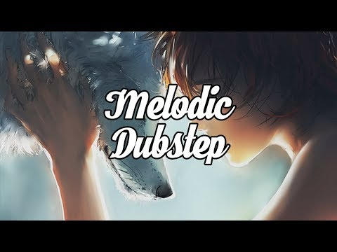 Gaming Music & Melodic Dubstep Mix 2017
