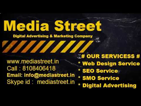 Web Design Company Darjeeling