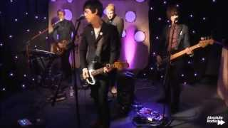 Johnny Marr - Please, Please, Let Me Get What I Want (The Smiths)