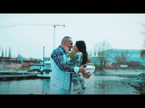 LÉVAI x CURTIS x HERCEG x BURAI - FŐNYEREMÉNY | OFFICIAL MUSIC VIDEO |