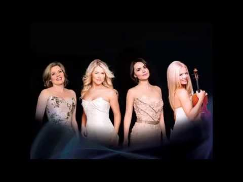 Celtic Woman: X Anniversary Tour - Somewhere Over the Rainbow