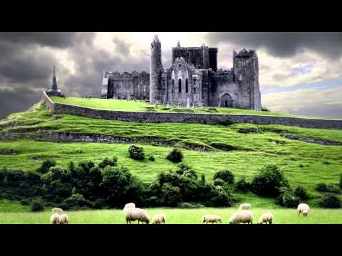Celtic Music | Irish Highlands | Sleep, Study, Relax, Ambien