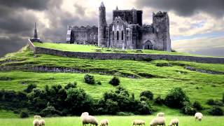 Repeat youtube video Celtic Music | Irish Highlands | Sleep, Study, Relax, Ambience