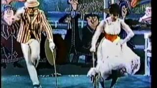 """Walt Disney & You"" home video promo (short version), 1983"