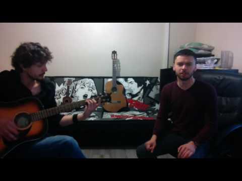 Revolution - Alexis Moser et Tithomus