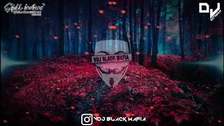 Kanna Veesi #Dj Remix by DJ KETTAVAN #Sifukk Brothers