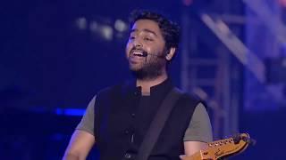 jo-bheji-thi-dua-arijit-singh-live
