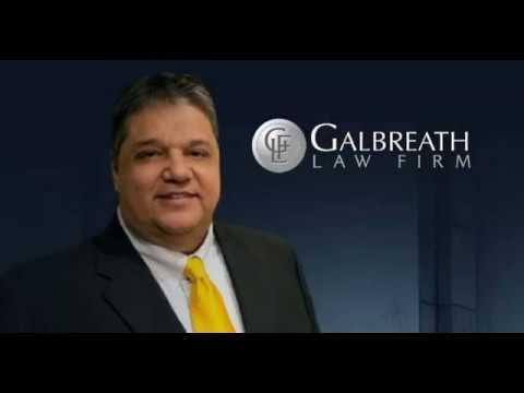 Insurance Dispute Lawyer - Galbreath Law Firm - Abilene, TX
