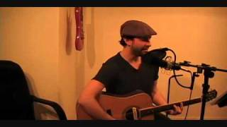 Grant Garland - For No One (Lennon/McCartney)