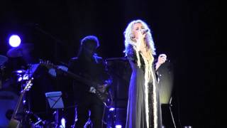 Ishtar - Horchat Hai Caliptus (live in Sofia 05.06.2011) HD