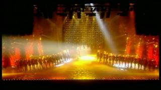 Lord of the Dance - Lord of the Dance HD
