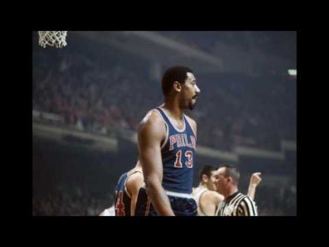 REMEMBERING THE 1967 PHILADELPHIA 76ERS: GREATEST TEAM EVER???