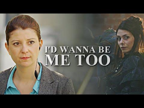 Me Too | Women of Hero Corp