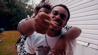 Lul Zay- Court Date ( Offical Music Video )