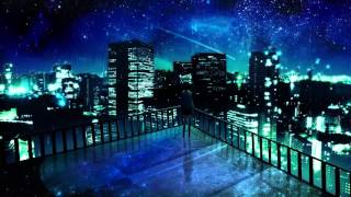 Nightcore - Who Do You Love (Marianas Trench)