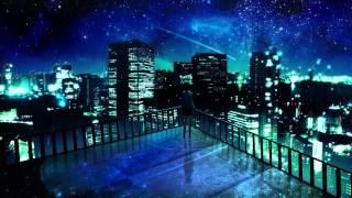 Nightcore - Who Do You Love (Marianas Trench)