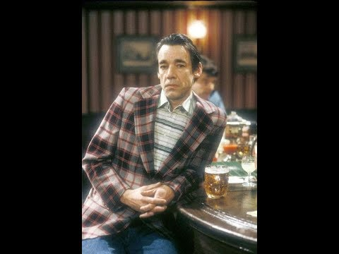 Roger LloydPack 19442014 actor