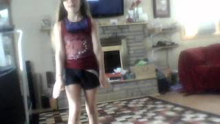 Webcam video from August 3, 2012 12:48 PMhi