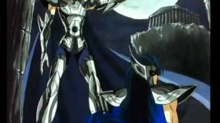Saint Seiya Fan-Anime 03 - Dead or Dead (Jérome Alquié - 2001) thumbnail