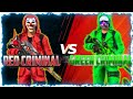 Green Criminal Vs Red Criminal  Vs  Op Custom Gameplay Most Rare Bundel Gameplay  Mp3 - Mp4 Download