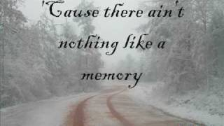 Download Best Of Me Brantley Gilbert Mp3 and Videos