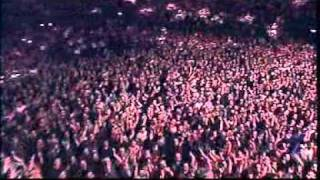 Bap - Verdamp lang her (Live Kölnarena 01)