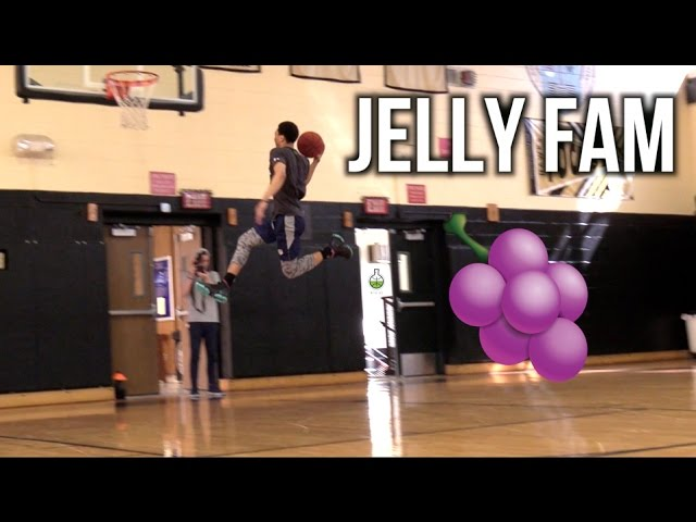 jelly-fam-kids-showing-off-nasty-layups-after-workout-jahvon-quinerly-filayyyy-more