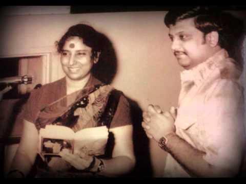 s-janaki-singer-bala-subramanyam-award-tollywood-m