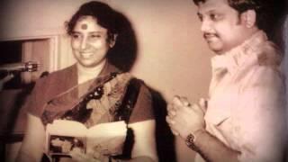Ningi Anchula - Maa Nanna Nirdoshi - Pendyala - SPB - S Janaki - C  Narayana Reddy