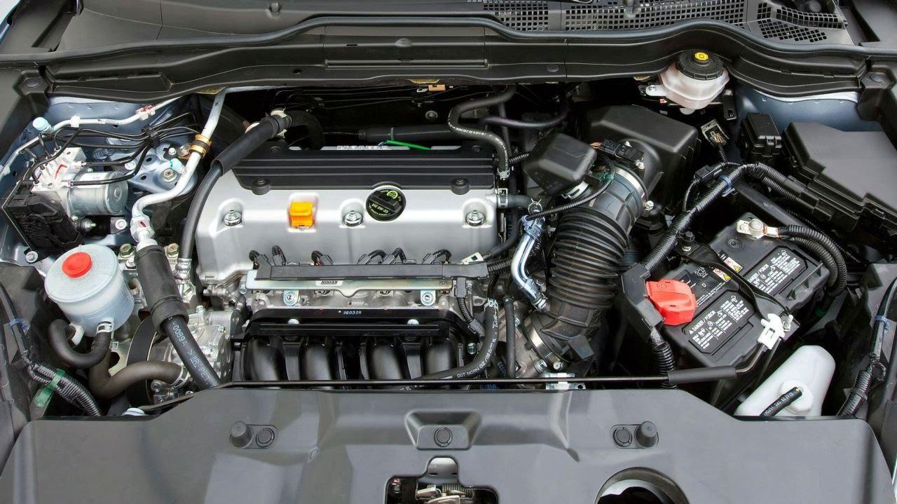 2014 Honda Cr V Wiring Diagram 2015 Engine