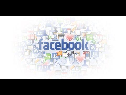 [Lifetips] Quảng cáo Facebook MIỄN PHÍ – Quảng cáo Facebook giá 0đ – Quảng cáo Facebook chỉ 1 đồng