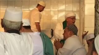 Prof Dr H Arif Rahman Hakim