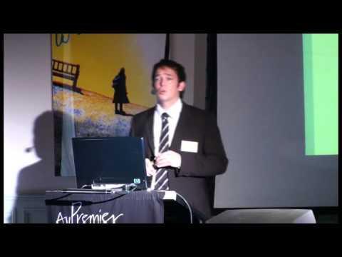 Kundenscoring als strategischer Erfolgsfaktor Teil 2
