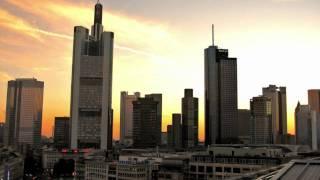 Frankfurt am Main - Deutschland