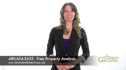 Best Property Management Queen Creek - Gentry Real Estate Group