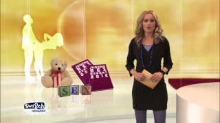 RTL Punkt 12: Jugend Sex Report - Switch Reloaded