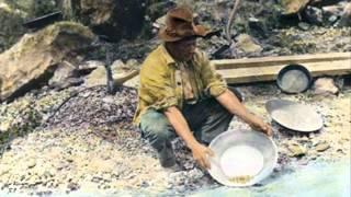 Randal Graves - Old Timer(Original Song)