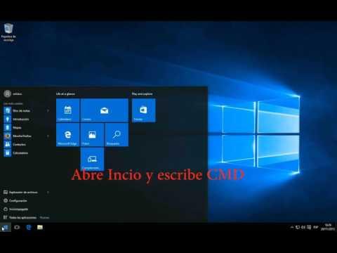 How to fix  NET Framework 3 5 Error 0x800F0906 in Windows 10