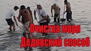 видео Из Сибири с грустью