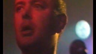 Sumo, Obras 1986, Show Completo (audio e imagen restaurada y masterizada)