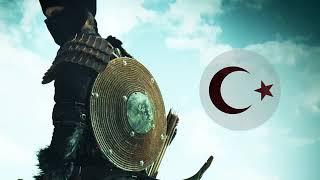 Turkish beat