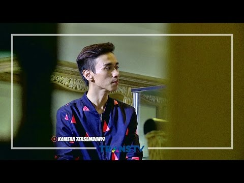 KATAKAN PUTUS - Cowok Bigo Live (24/08/16) Part 4/4