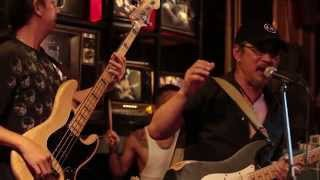 Kiew Carabao, YAMIN - สัญญาหน้าฝน - Blues Power