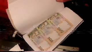 Фальшиві гроші, гривні з даркнета @falsh_market_ua
