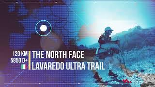 Ultra-Trail® World Tour 2018