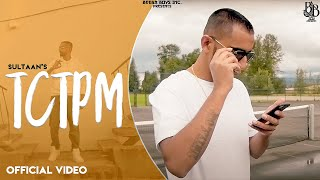 Sultaan -Tenu Changi Tarah Pata Mera (Prod.by Kaydee Pro) Official Music Video