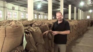India Coffee Tour - Part II